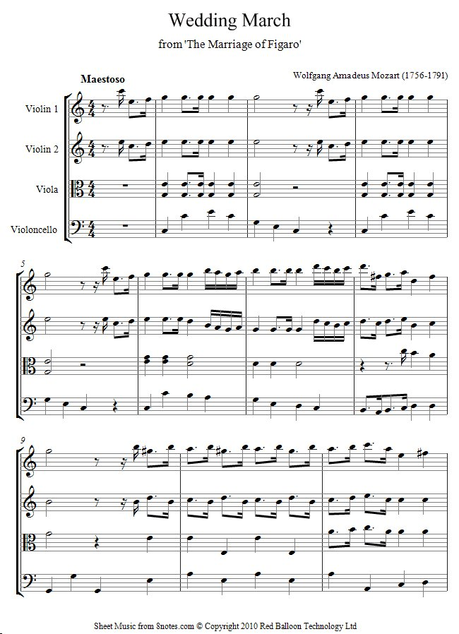 All Music Chords simple gifts cello sheet music : Projecting the Human Paradigm Onto Robot AI: A Proof of ...